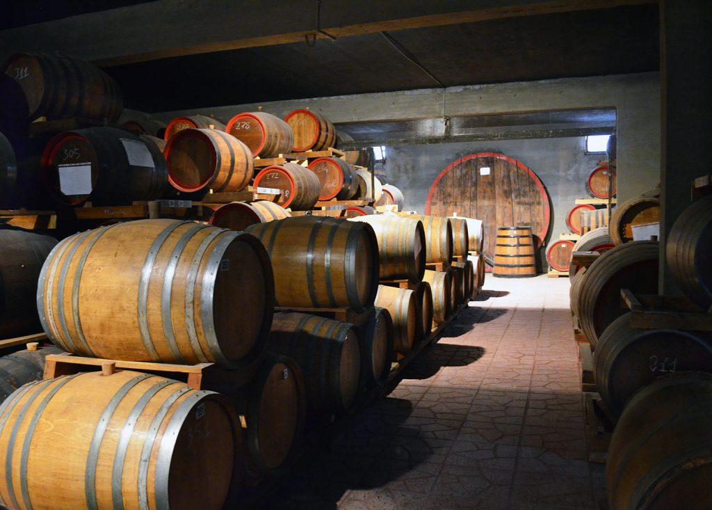 marsala-wine-barrels-countrybred