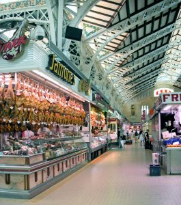 mercat-central-valencia-countrybred