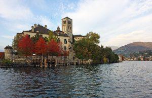 san-giulio-island-lake-orta-countrybred