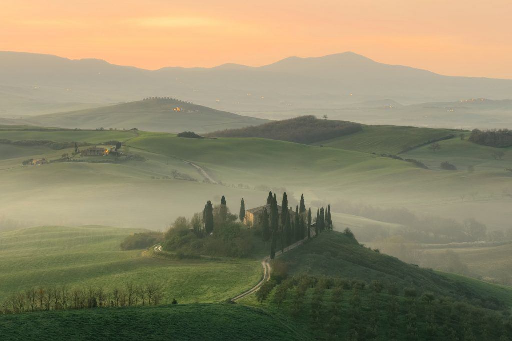 tuscany-rome-umbria-tour-countrybred
