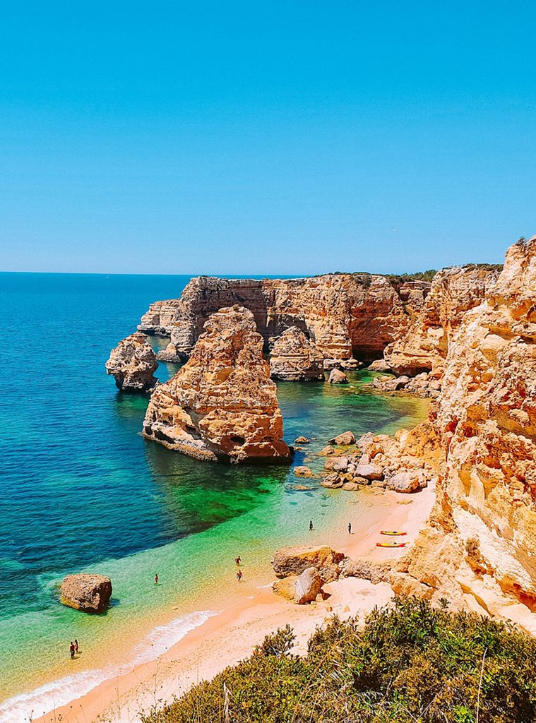 algarve-1-portugal-places-countrybred
