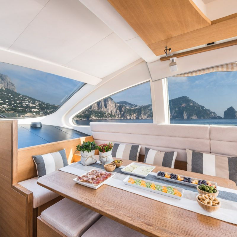 amalfi-coast-by-private-yacht-countrybred-3