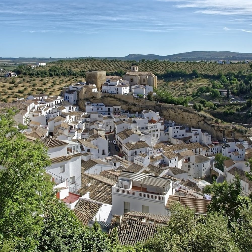 andalucia-2-spain-places-countrybred