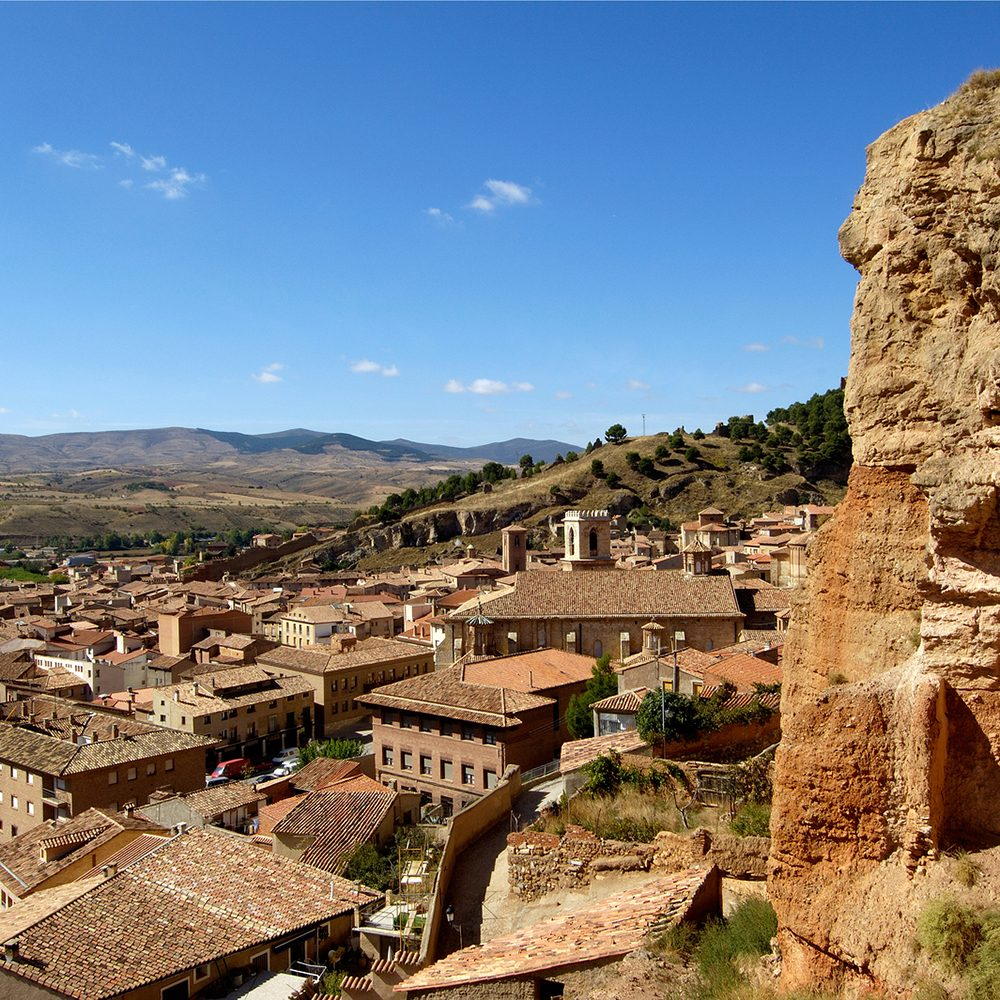 aragon-spain-places-countrybred