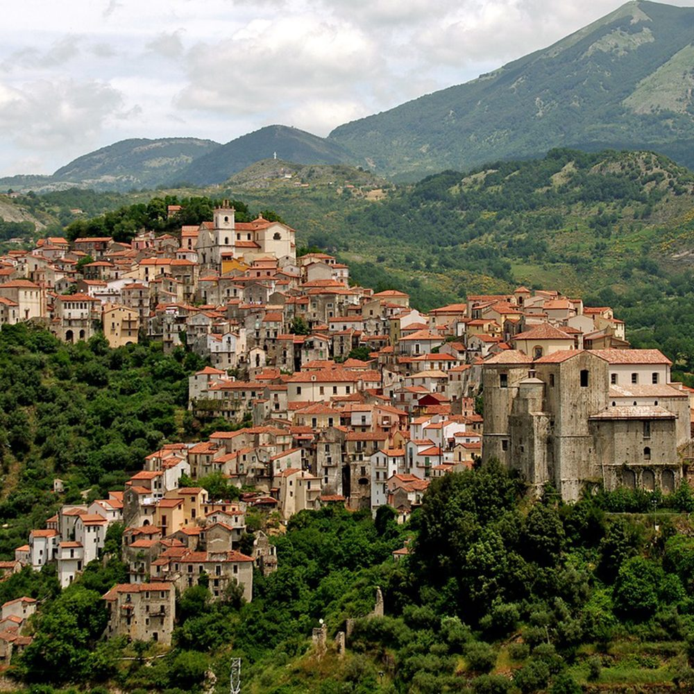 basilicata-1-italy-places-countrybred