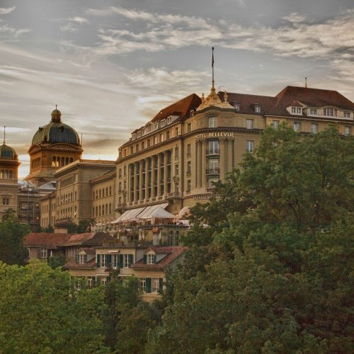 bellevue-palace-hotel-countrybred
