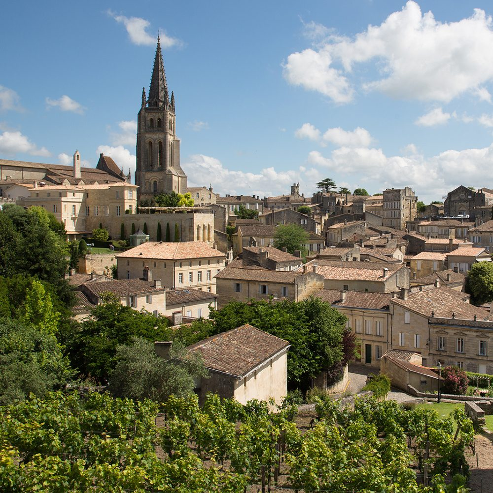 bordeaux-france-places-countrybred