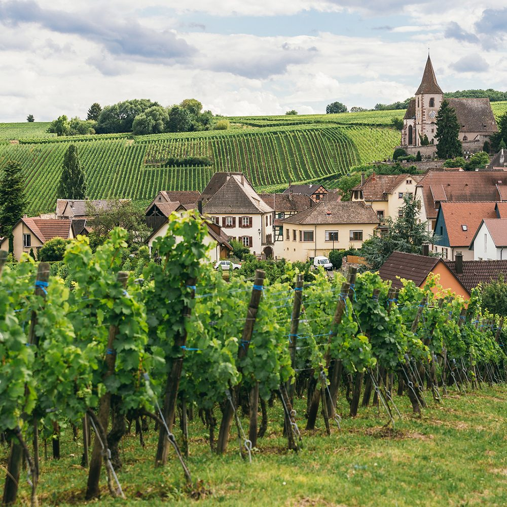 burgundy-france-places-countrybred
