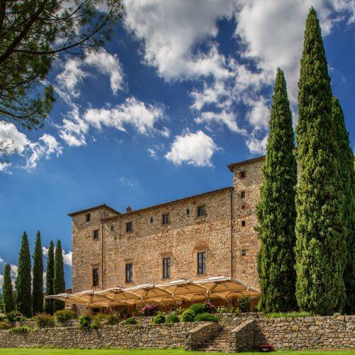 castello-di-spaltenna-countrybred