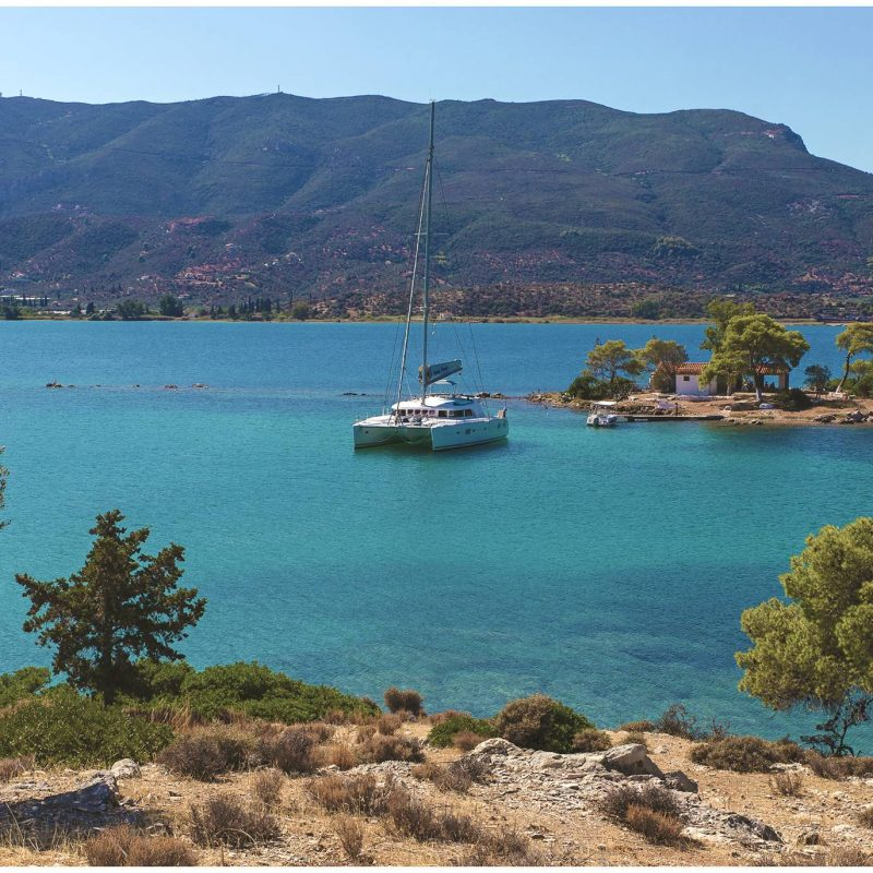 chartered-greek-saronic-islands-at-sea-countrybred
