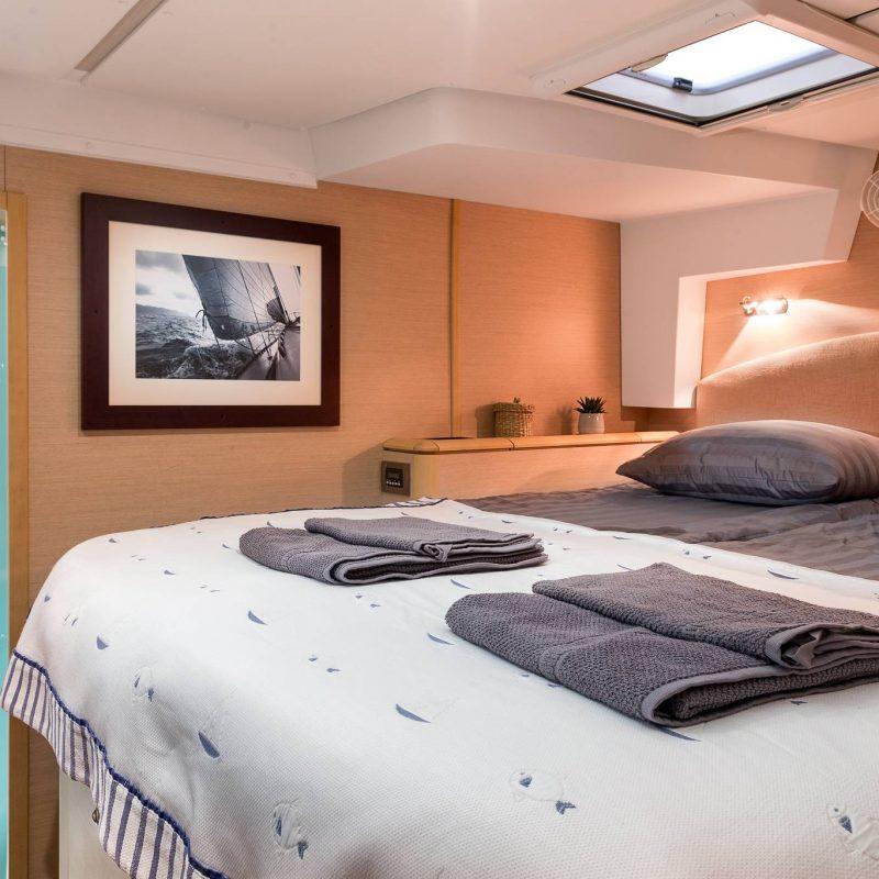 chartered-greek-saronic-islands-bedroom-countrybred