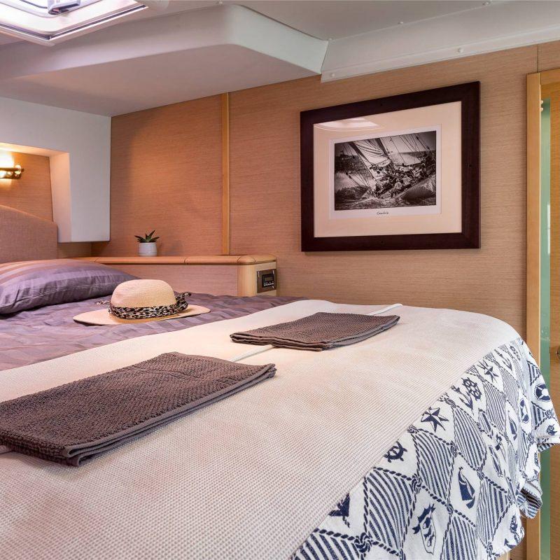chartered-greek-saronic-islands-bedroom3-countrybred