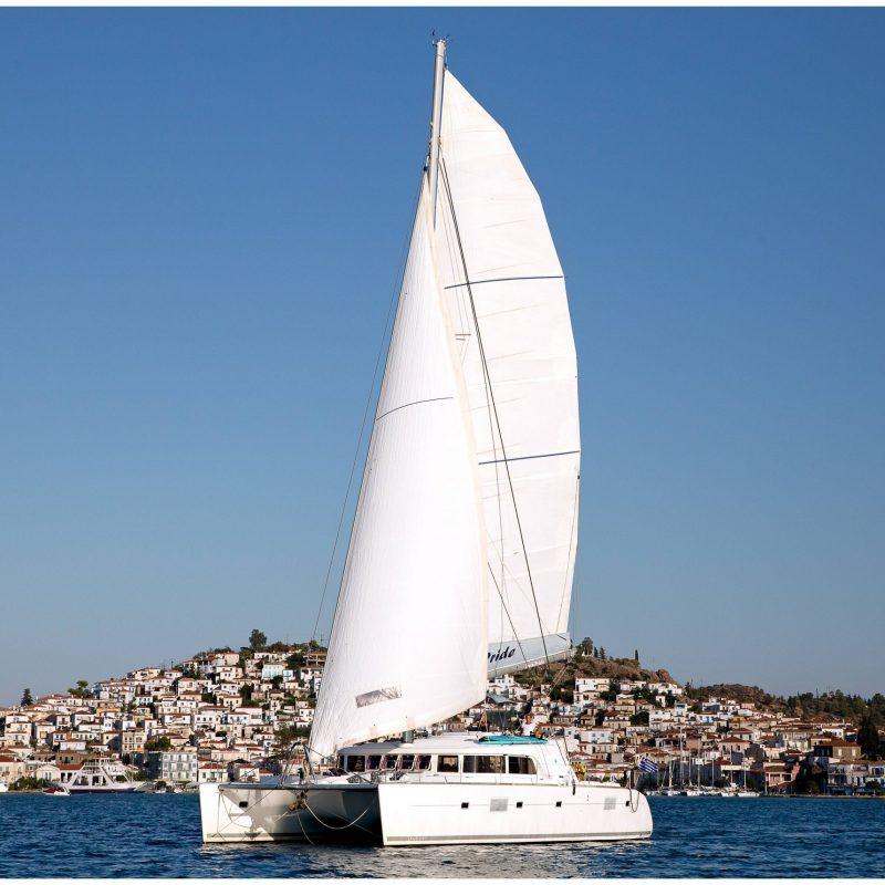 chartered-greek-saronic-islands-open-sea-countrybred
