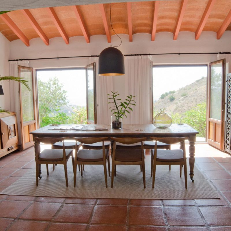 countryhouse-andalucia-casa-grande-dining-room-countrybred