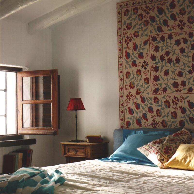 countryhouse-andalucia-casa-grande-room-countrybred