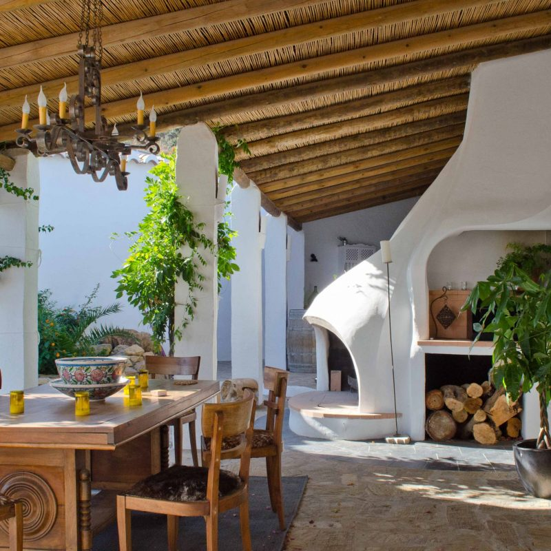 countryhouse-andalucia-casita-patio-countrybred