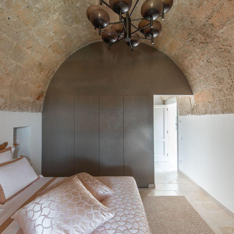 countryhouse-casa-piccola-bedroom2-puglia-villa-countrybred