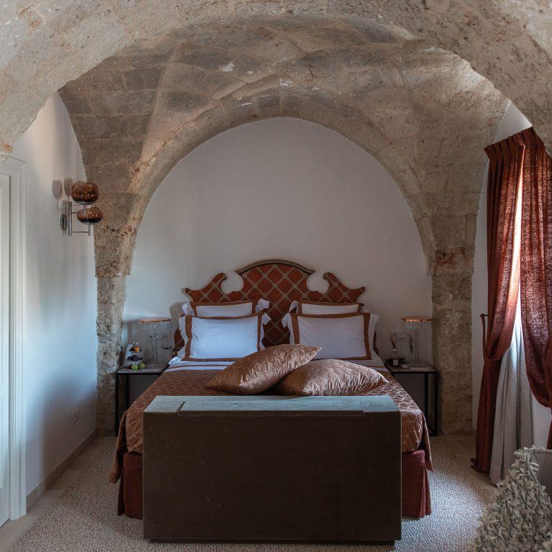 countryhouse-casa-piccola-bedroom3-puglia-villa-countrybred