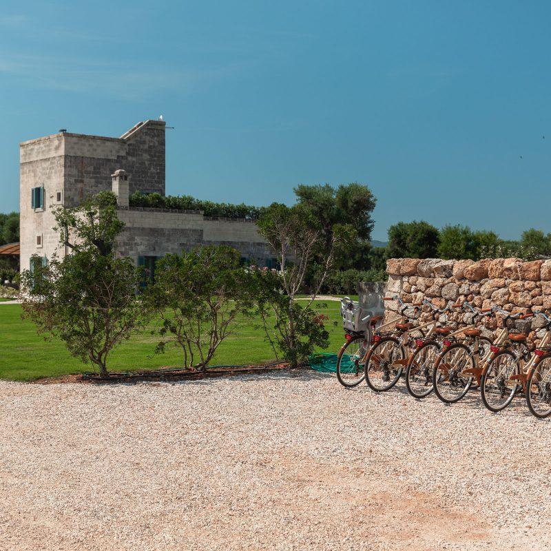 countryhouse-casa-piccola-bikes-puglia-villa-countrybred