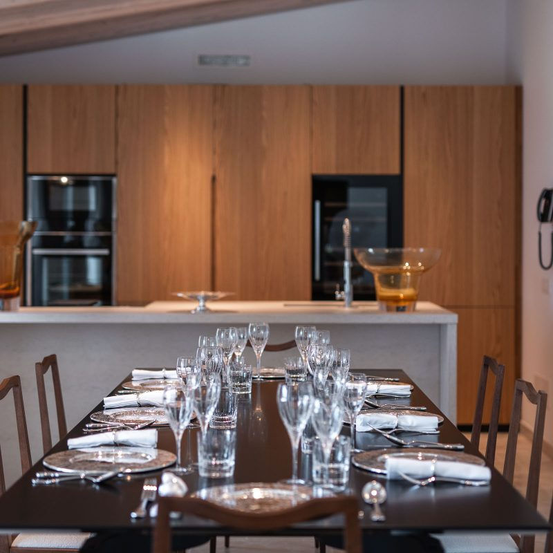 countryhouse-casa-piccola-indoor-dining-puglia-villa-countrybred