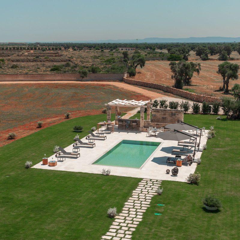 countryhouse-casa-piccola-pool-puglia-villa-countrybred