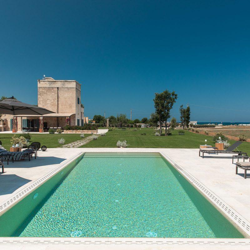 countryhouse-casa-piccola-pool3-puglia-villa-countrybred