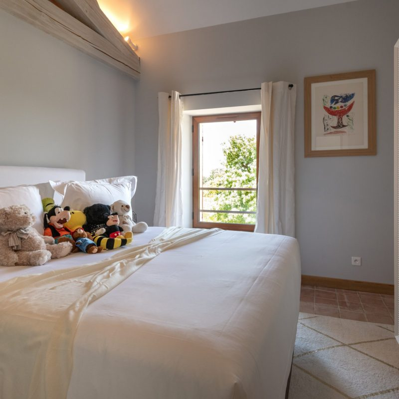 countryhouse-provence-room4-countrybred