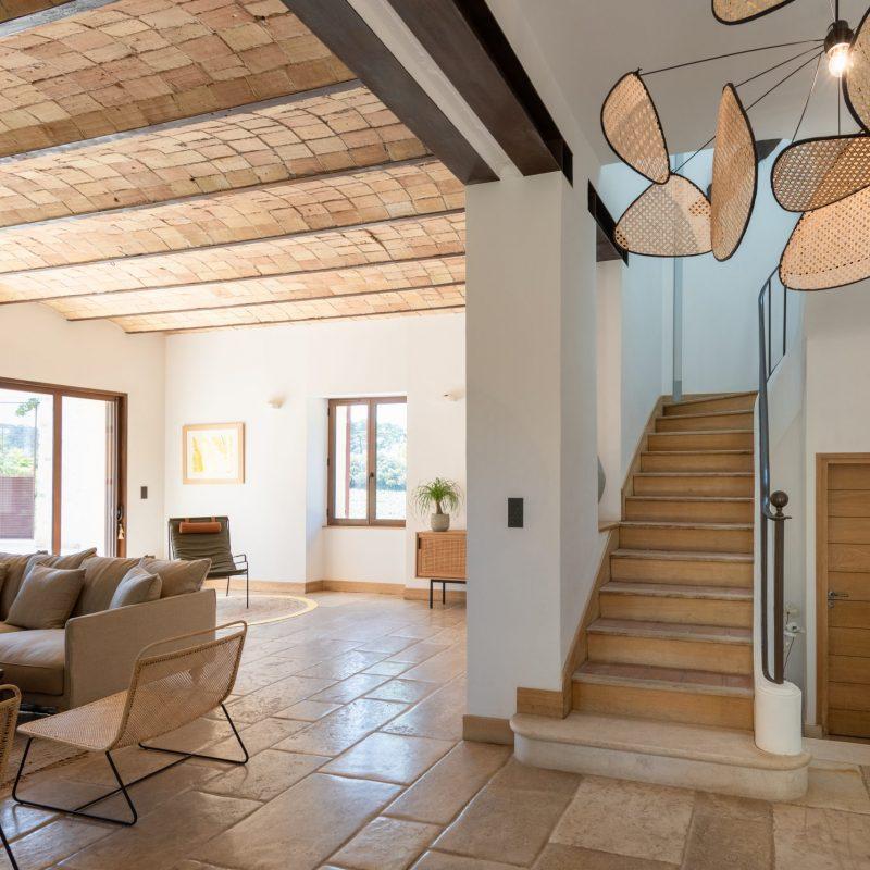 countryhouse-provence-villa-entry-countrybred