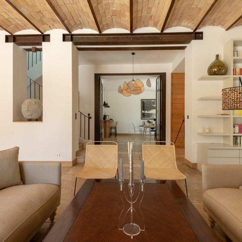 countryhouse-provence-villa-living-countrybred