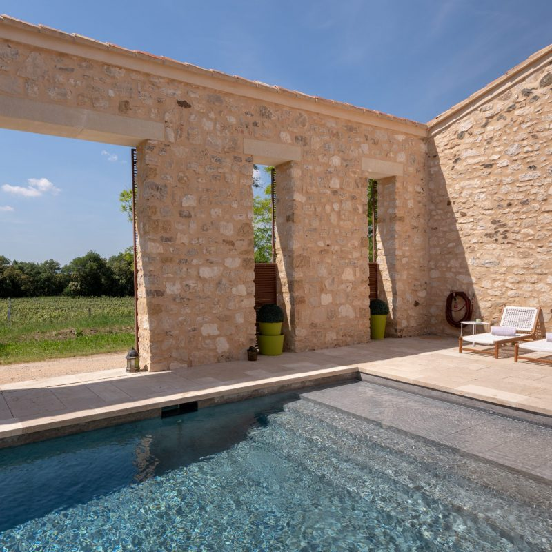 countryhouse-provence-villa-pool-countrybred