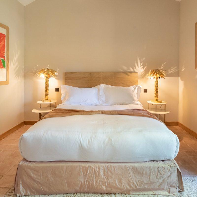 countryhouse-provence-villa-room2-countrybred
