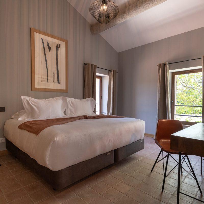 countryhouse-provence-villa-room3-countrybred