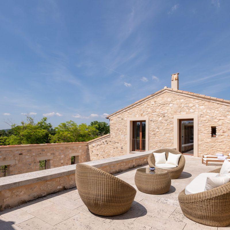 countryhouse-provence-villa-terrace-countrybred