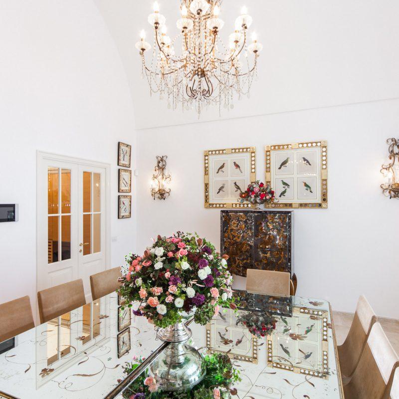 countryhouse-puglia-casa-grande-dining3-countrybred