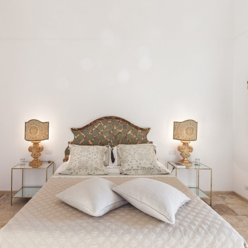 countryhouse-puglia-casa-grande-villa-bedroom3-countrybred