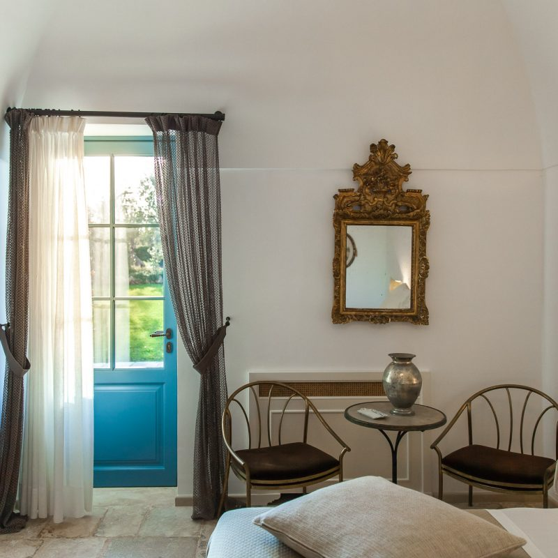 countryhouse-puglia-casa-grande-villa-bedroom4-countrybred