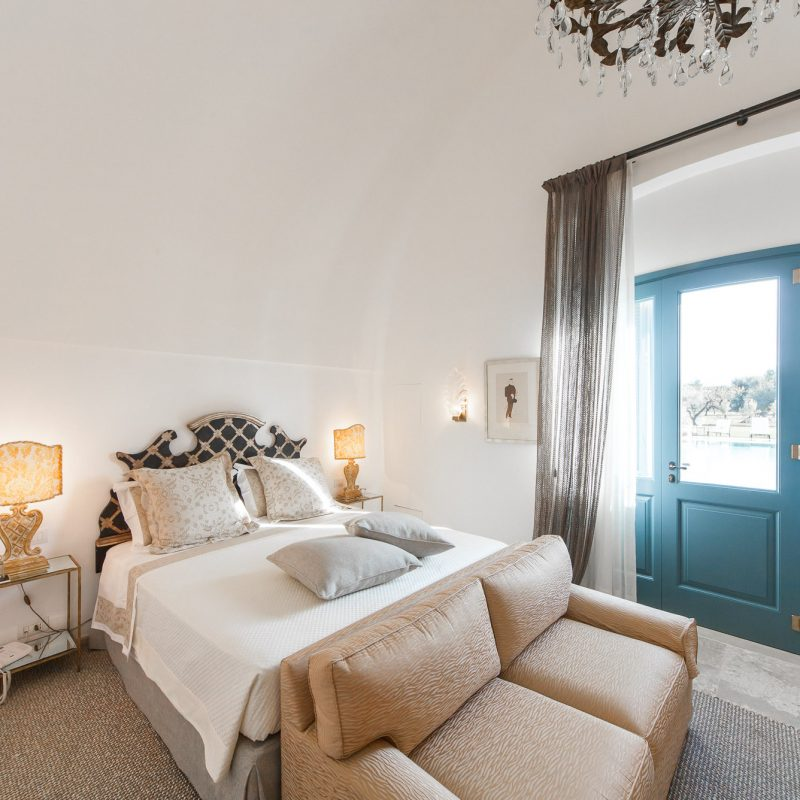 countryhouse-puglia-casa-grande-villa-bedroom5-countrybred