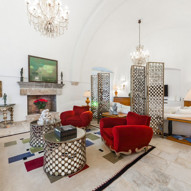 countryhouse-puglia-casa-grande-villa-living-room-countrybred