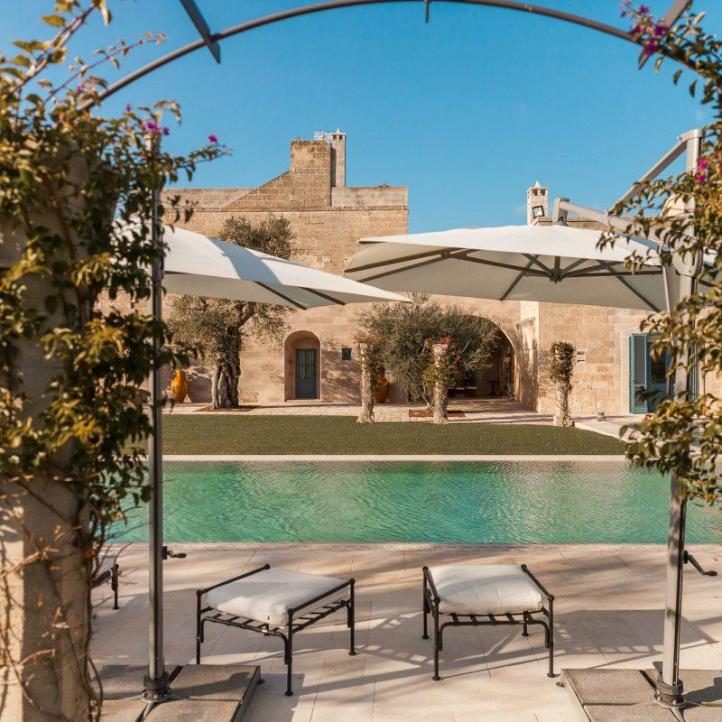 countryhouse-puglia-casa-grande-villa-pool2-countrybred