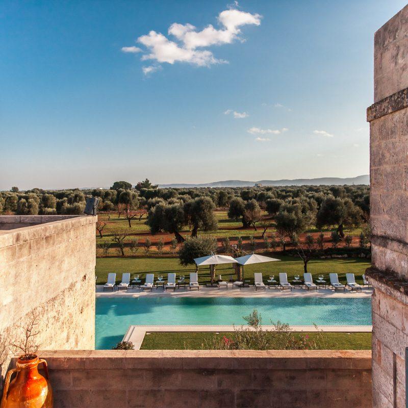 countryhouse-puglia-casa-grande-villa-terrace-countrybred
