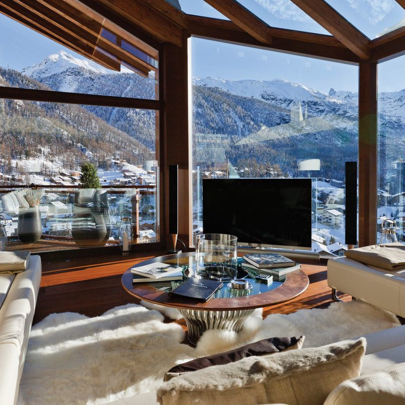 countryhouse-zermatt-villa-living-room-countrybred