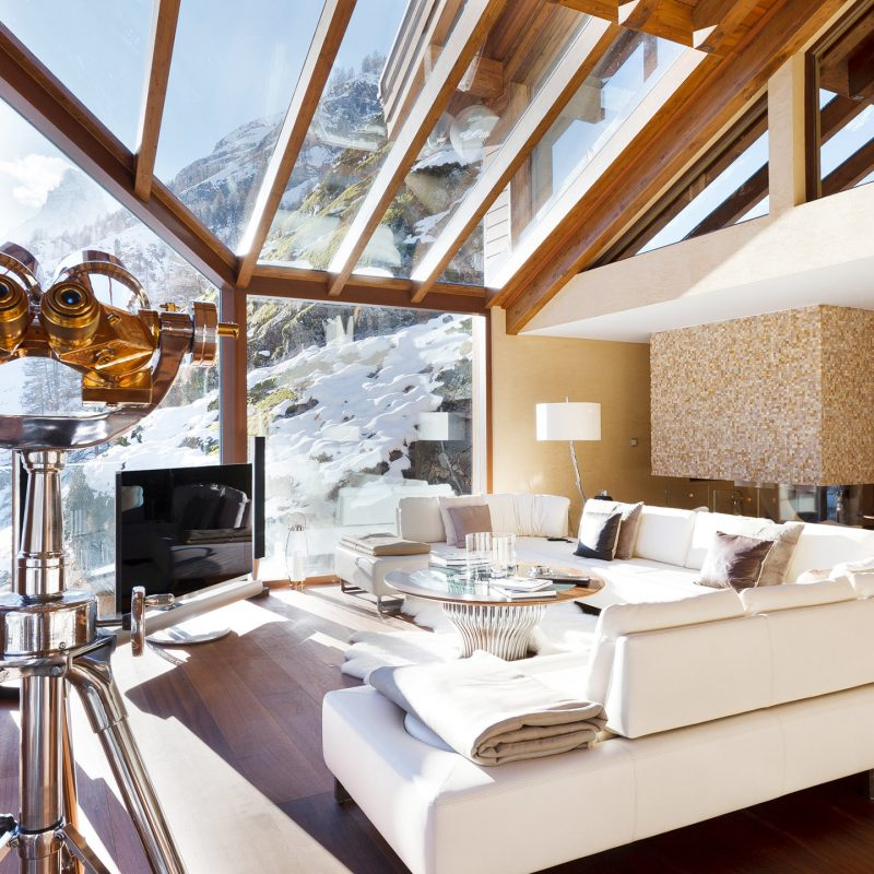countryhouse-zermatt-villa-living-room2-countrybred