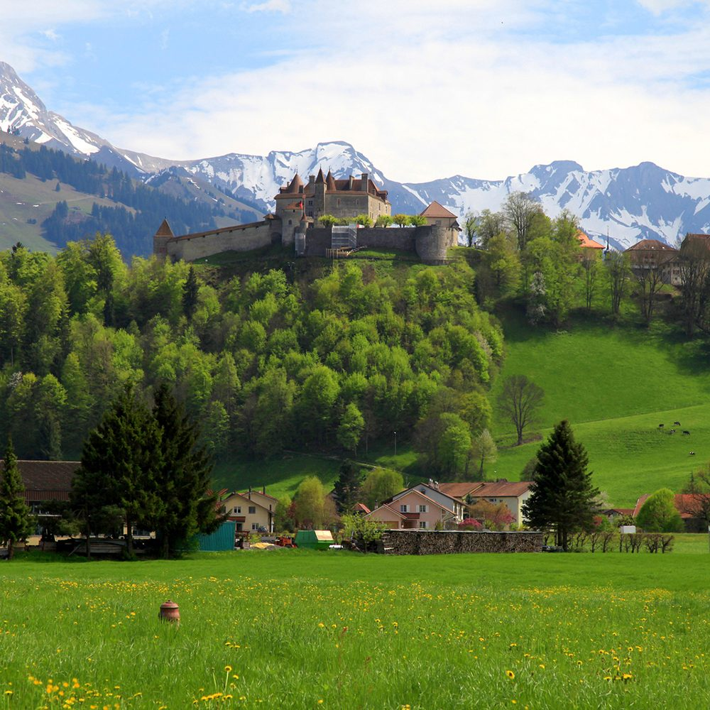 fribourg-switzerland-places-countrybred