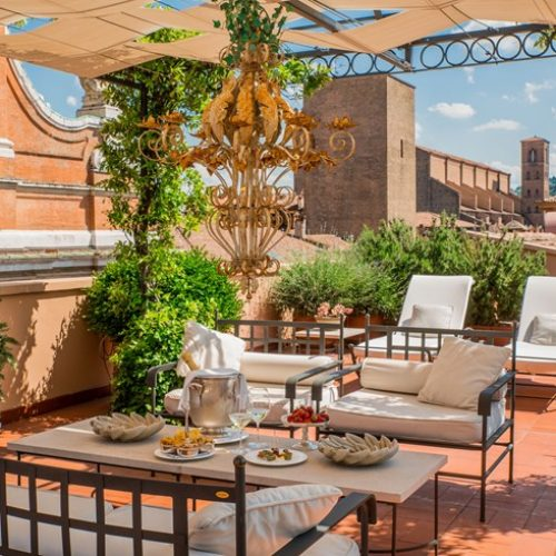 grand-hotel-majestic-gia-baglioni-countrybred