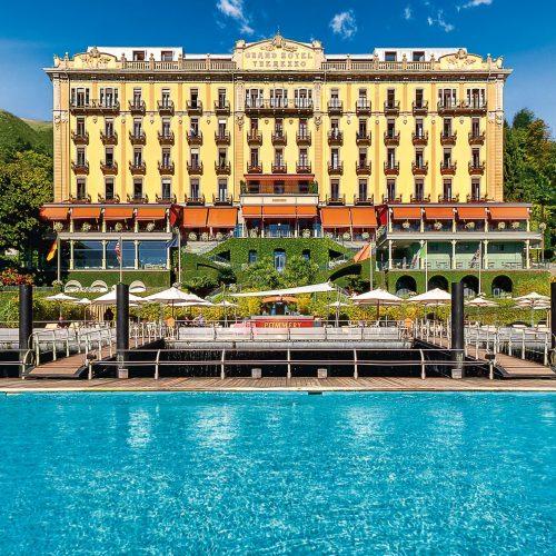 grand-hotel-tremezzo-countrybred