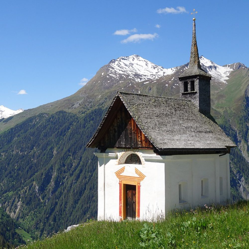 graubunden-2-switzerland-places-countrybred