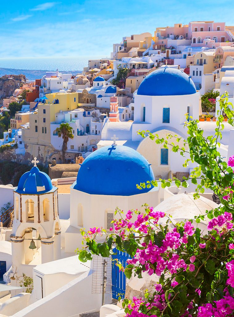 greek-islands-1-greece-places-countrybred