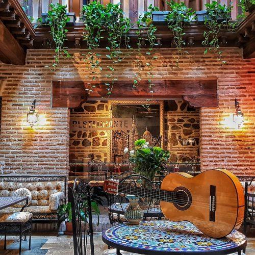 hotel-casa-entre-dos-aguas-countrybred