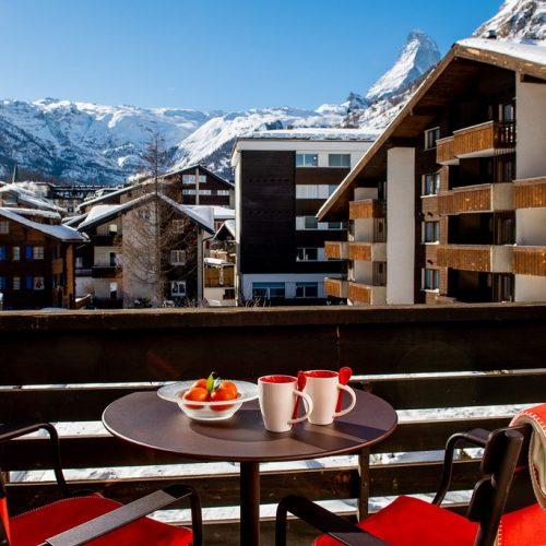 hotel-schweizerhof-zermatt-countrybred
