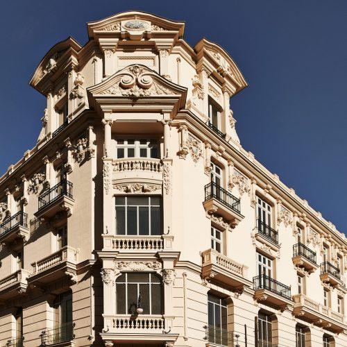 hotel-urso-madrid-spain-countrybred